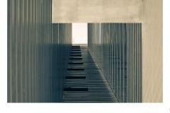 Urban piano - Colette Gaughran (Commended - Open B Grade - 08 Apr 2021 PRNT)