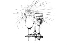 Cheers - Alan Donald (Commended - Set Subj A Grade - 08 Oct 2020 PDI)