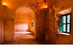 Green Windows - Robyn Faris (Commended - Open B Grade - 08 Oct 2020 PDI)