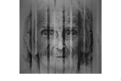 The Prisoner of Dementia - Ralph Domino (Highly Commended - Open B Grade - 08 Oct 2020 PDI)