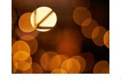 Abstract - Matt Smith (Commended - Set Subj B Grade - 10 Sep 2020 PDI)