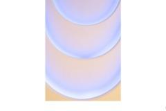 Art Deco Abstraction - Elizabeth Jackson (Commended - Set Subj B Grade - 10 Sep 2020 PDI)