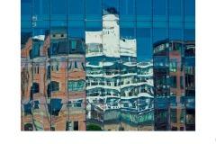 Reflections - David Sherwood (Commended - Set Subj B Grade - 10 Sep 2020 PDI)