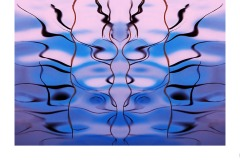 Ripples - Nicole Andrews (Commended - Set Subj A Grade - 10 Sep 2020 PDI)