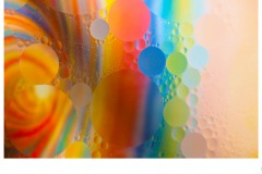 Bubbles of fun - Lee-Anne Thomson (Commended - Set Subj B Grade - 11 Jun 2020 PDI)