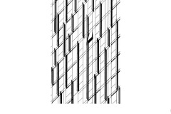 Highrise Facade - Ralph Domino (Commended - Set Subj B Grade - 11 Jun 2020 PDI)