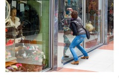 Window Shopping - Russell Mason (Highly Commended - Open B Grade - 11 Jun 2020 PDI)