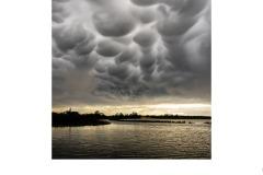 Lake Wendouree - Lynette McKelvie (Highly Commended - Set Subj B Grade - 13 May 2021 PRNT)