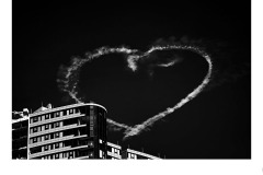 Love is in the air - Gary Richardson (Best - Set Subj A Grade - 13 May 2021 PRNT)