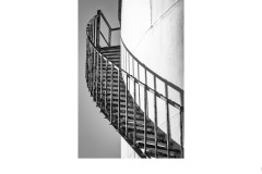 Stairway to Heaven - Russell Turner (Commended - Set Subj B Grade - 13 May 2021 PRNT)