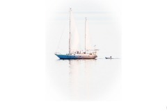 Island hopping - Alan Donald (Commended - Open A Grade - 14 May 2020 PDI)