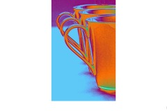 Fluro Cups_1 - Jim O'Donnell (Commended - Set Subj A Grade - 14 May 2020 PDI)