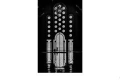 Grand Mosque Casablanca - Richard Faris (Commended - Set Subj A Grade - 22 Apr 2021 PDI)