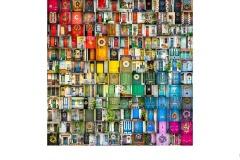 Homes in Port Phillip - Ruth Woodrow (Best - Set Subj A Grade - 22 Apr 2021 PDI)