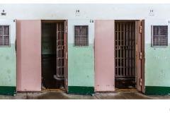 Unlocked - Paul Fraser (Commended - Set Subj A Grade - 22 Apr 2021 PDI)
