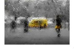Girl in yellow Skirt - Oliver Altermatt (Commended - Set Subj B Grade - 22 Oct 2020 PDI)