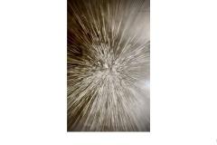 Shower time - Morgan Tobin (Commended - Set Subj B Grade - 22 Oct 2020 PDI)