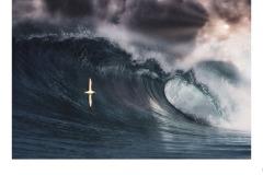 Wave - Paul Dodd (Best - Set Subj A Grade - 22 Oct 2020 PDI)