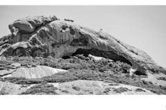 Busselton Rocks - Adrian Fisher (Commended - Open B Grade - 25 Feb 2021 PDI)