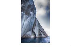 Mystery Island - Melissa Jane Cachia (Commended - Open A Grade - 25 Jun 2020 PDI)