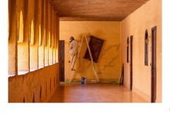 Renovations - Nicole Andrews (Commended - Open A Grade - 25 Mar 2021 PDI)