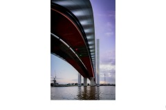 Bolte Bridge - Mark Devaraj (Commended - Set Subj A Grade - 26 Mar 2020 PDI)