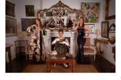 Period Ensemble - Kadri Elcoat (Best - Set Subj A Grade - 27 Aug 2020 PDI)
