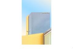 Novotel South Wharf - Paul Dodd (Best - Open A Grade - 28 May 2020 PDI)