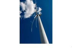 Windy - Doug Jackson (Commended - Set Subj B Grade - 28 May 2020 PDI)