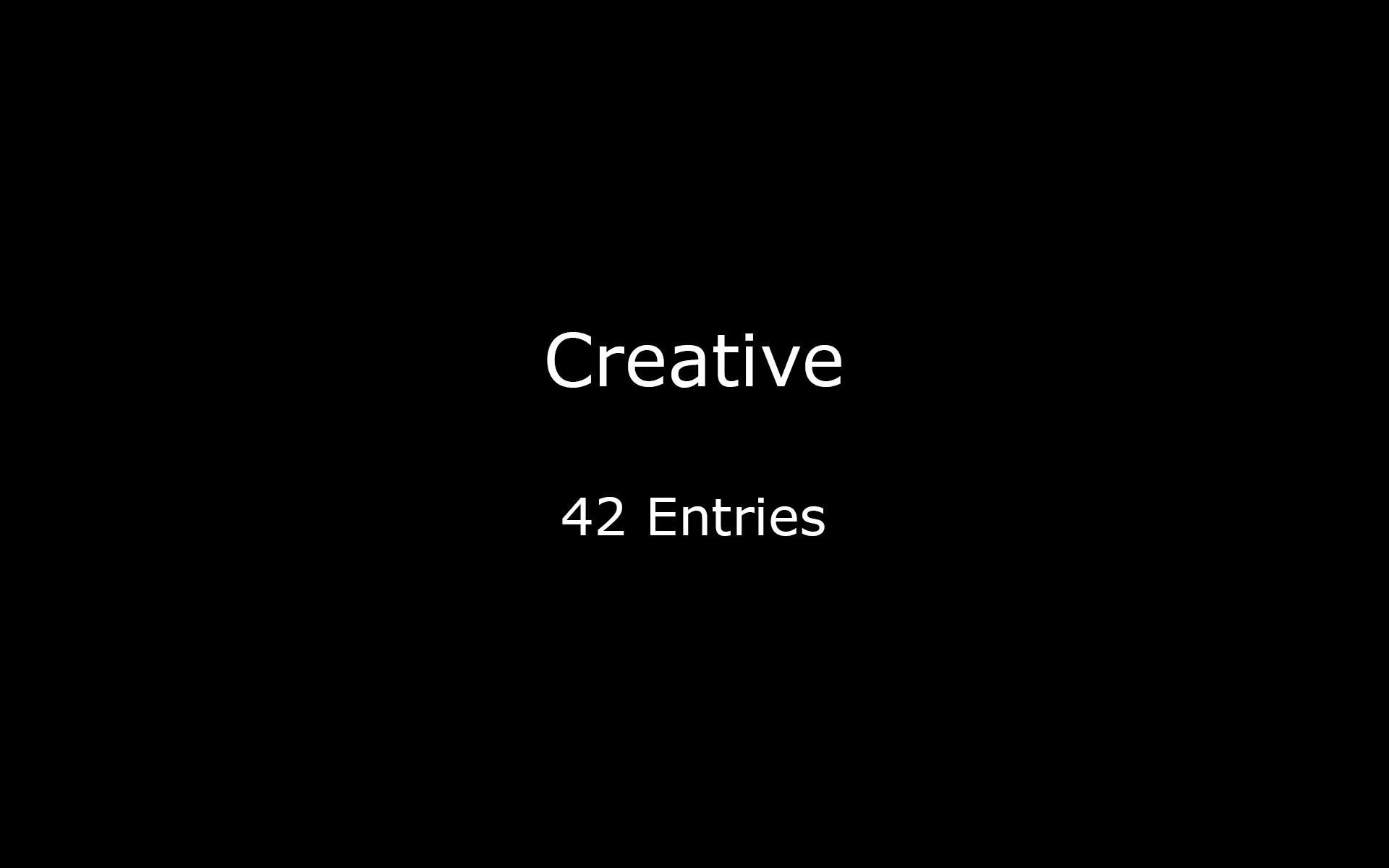 MCC-EoY2020.Creative.S00.Title_.vA027J01