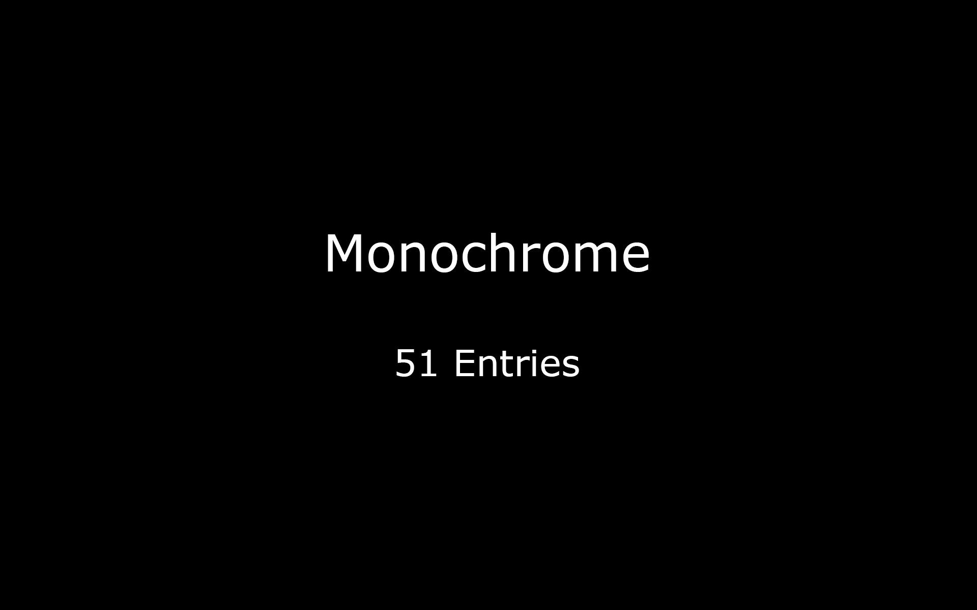 MCC-EoY2020.Monochrome.S00.Title_.vA027J01
