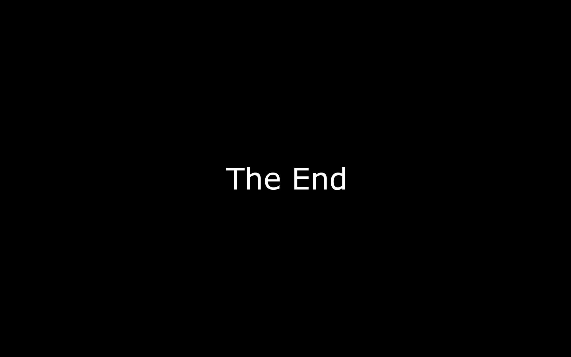 MCC-EoY2020.z.The-End.vA027J02