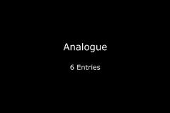 MCC-EoY2020.Analogue.S00.Title_.vA027J01