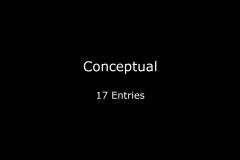 MCC-EoY2020.Conceptual.S00.Title_.vA027J01
