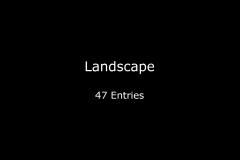 MCC-EoY2020.Landscape.S00.Title_.vA027J01