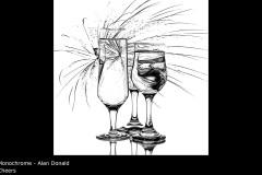 Cheers - Alan Donald