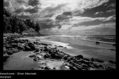 Shoreham - Oliver Altermatt