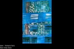 West India Dock - Richard Faris