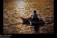 Homeward Bound - Doug Jackson