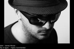 Play it Again. - James Mexias