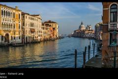 Venice - Richard Lang