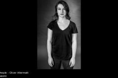 Naomi - Oliver Altermatt