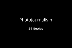 MCC-EoY2020.Photojournalism.S00.Title_.vA027J01