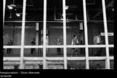 Connected - Oliver Altermatt