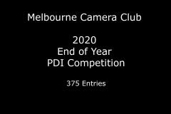 MCC-EoY2020._Main-Title.vA027J01