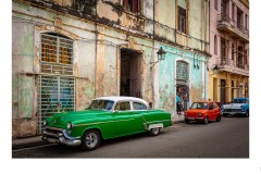 Havana ooh na-na - Ruth Woodrow (Best - Set Subject - Oct 2019 PDI)