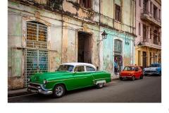 Havana ooh na-na - Ruth Woodrow (Best - Set Subject - Oct 2019 PDI)