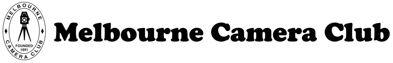 Melbourne Camera Club